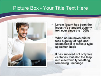 0000084898 PowerPoint Template - Slide 13