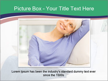 0000084898 PowerPoint Template - Slide 15