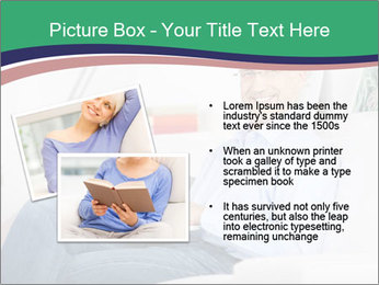 0000084898 PowerPoint Template - Slide 20