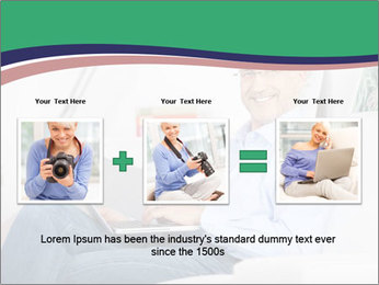 0000084898 PowerPoint Template - Slide 22