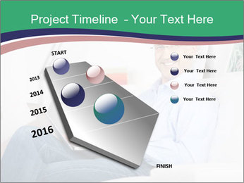 0000084898 PowerPoint Template - Slide 26