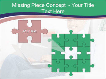 0000084898 PowerPoint Template - Slide 45