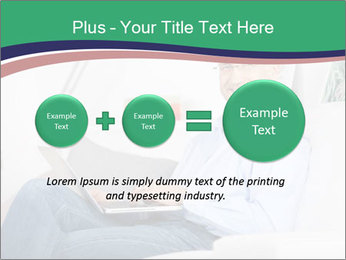 0000084898 PowerPoint Template - Slide 75