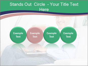0000084898 PowerPoint Template - Slide 76