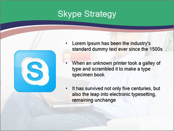 0000084898 PowerPoint Template - Slide 8