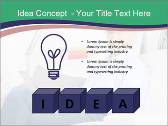 0000084898 PowerPoint Template - Slide 80