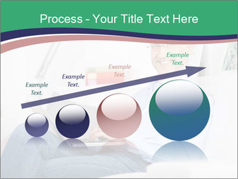 0000084898 PowerPoint Template - Slide 87
