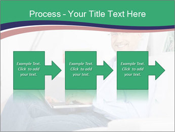 0000084898 PowerPoint Template - Slide 88