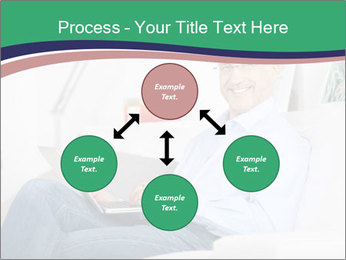 0000084898 PowerPoint Template - Slide 91