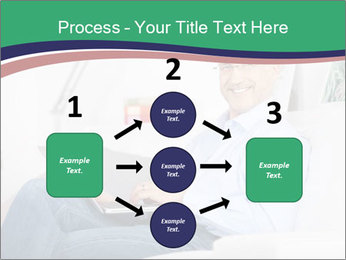 0000084898 PowerPoint Template - Slide 92