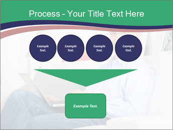 0000084898 PowerPoint Template - Slide 93