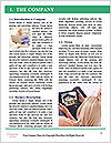 0000084898 Word Templates - Page 3