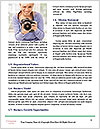0000084898 Word Templates - Page 4