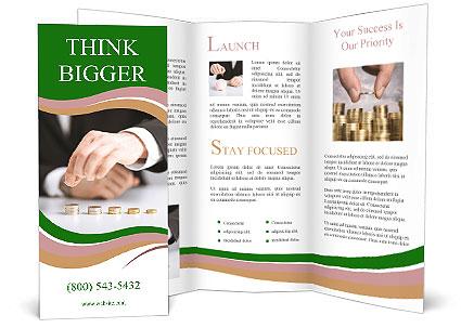 0000084899 Brochure Templates