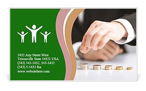0000084899 Business Card Templates
