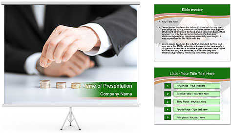 0000084899 PowerPoint Template