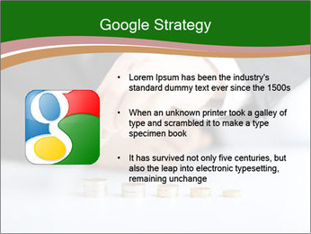 0000084899 PowerPoint Templates - Slide 10