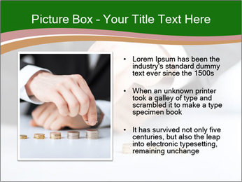 0000084899 PowerPoint Template - Slide 13