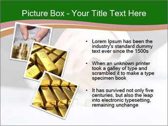 0000084899 PowerPoint Template - Slide 17