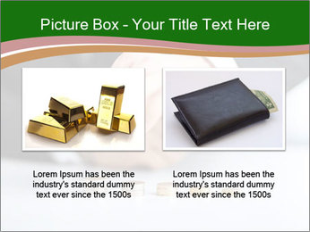 0000084899 PowerPoint Templates - Slide 18