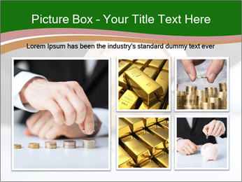 0000084899 PowerPoint Template - Slide 19