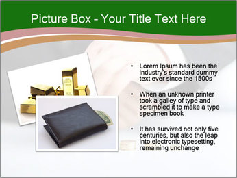 0000084899 PowerPoint Templates - Slide 20