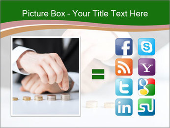 0000084899 PowerPoint Templates - Slide 21