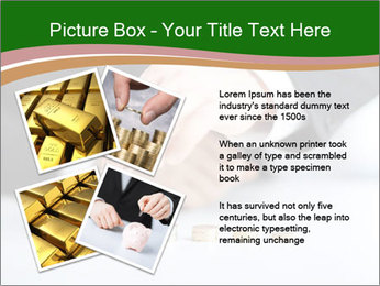 0000084899 PowerPoint Templates - Slide 23