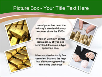 0000084899 PowerPoint Templates - Slide 24