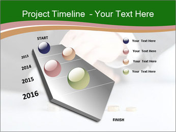 0000084899 PowerPoint Template - Slide 26