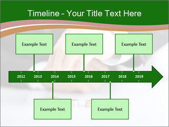0000084899 PowerPoint Templates - Slide 28
