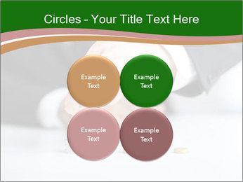 0000084899 PowerPoint Templates - Slide 38