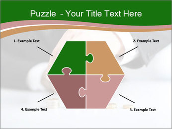 0000084899 PowerPoint Templates - Slide 40