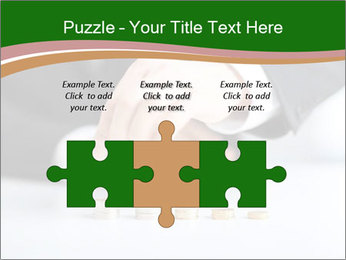0000084899 PowerPoint Templates - Slide 42