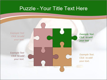 0000084899 PowerPoint Templates - Slide 43
