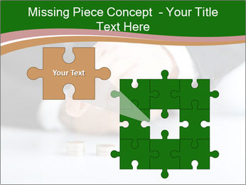 0000084899 PowerPoint Templates - Slide 45