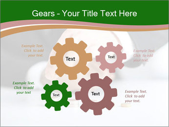 0000084899 PowerPoint Templates - Slide 47