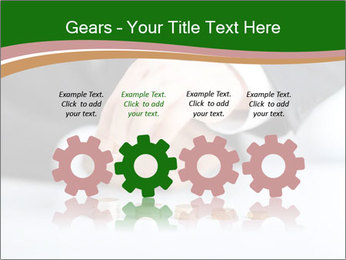 0000084899 PowerPoint Templates - Slide 48