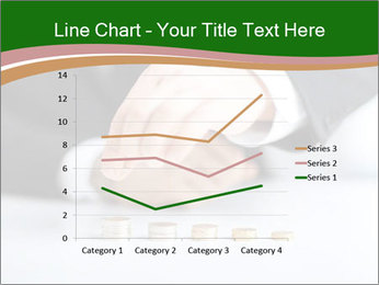 0000084899 PowerPoint Templates - Slide 54
