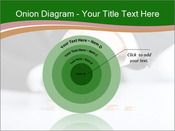 0000084899 PowerPoint Templates - Slide 61