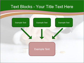 0000084899 PowerPoint Templates - Slide 70