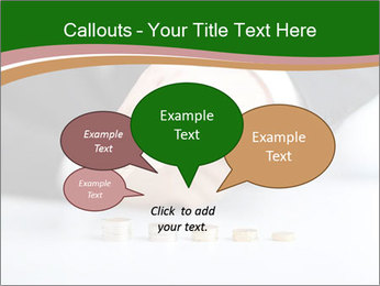 0000084899 PowerPoint Templates - Slide 73