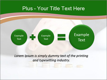 0000084899 PowerPoint Templates - Slide 75