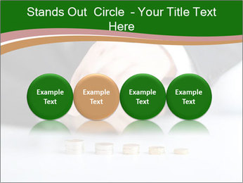 0000084899 PowerPoint Templates - Slide 76