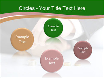 0000084899 PowerPoint Templates - Slide 77