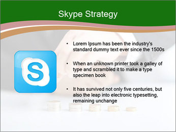 0000084899 PowerPoint Templates - Slide 8