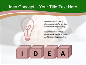 0000084899 PowerPoint Templates - Slide 80