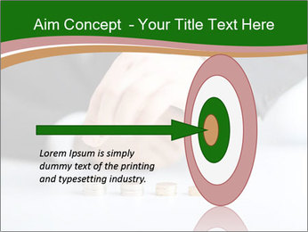 0000084899 PowerPoint Templates - Slide 83