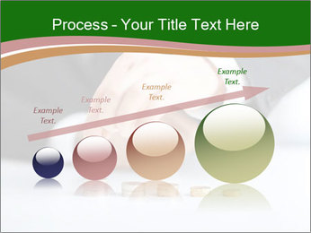 0000084899 PowerPoint Templates - Slide 87