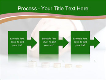 0000084899 PowerPoint Templates - Slide 88